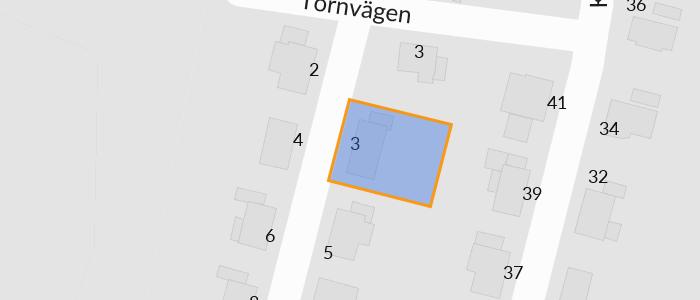 Bjrn Kryhl, Kviingevgen 10, Hanaskog | satisfaction-survey.net