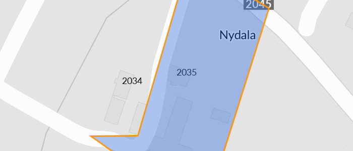 Kviinge 2018 Skne Ln, Hanaskog - unam.net