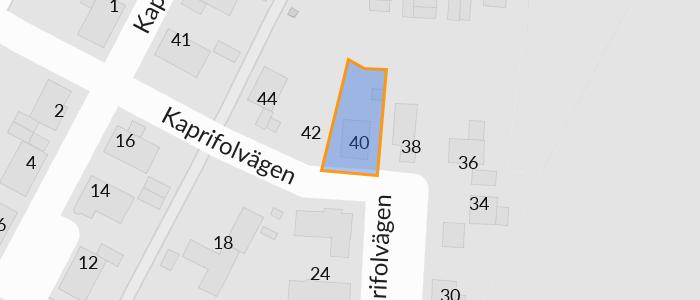 Camilla Thernstrm, Strvelstorpsvgen 48, Strvelstorp | hitta