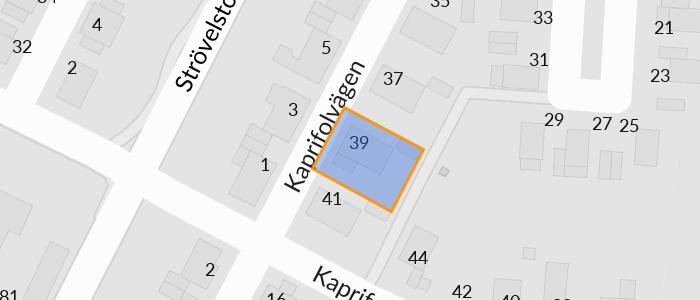 Jeanette Lindstrm, Brnstensvgen 8, Strvelstorp | garagesale24.net