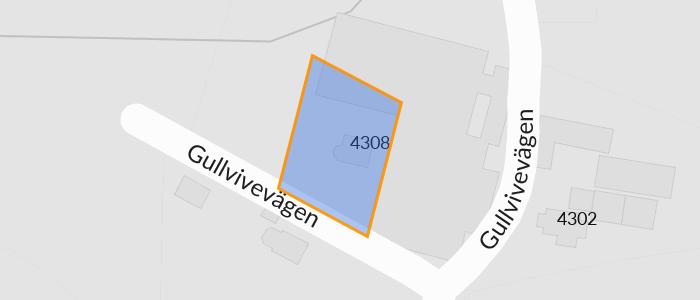 östra ljungby träffa singlar ärtemark mötesplatser för äldre