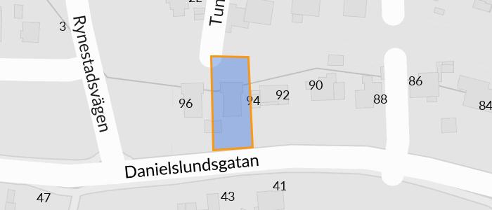 Karl-Gustav Karnerud, Frejgatan 55, Stockholm | satisfaction-survey.net