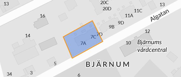 Entesar Authman, Servins Vg 1K, Bjrnum | patient-survey.net
