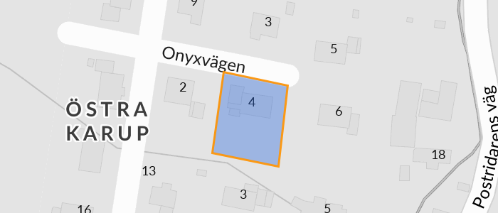 Kamuoy Theam, Porfyrvgen 7B, stra Karup | satisfaction-survey.net
