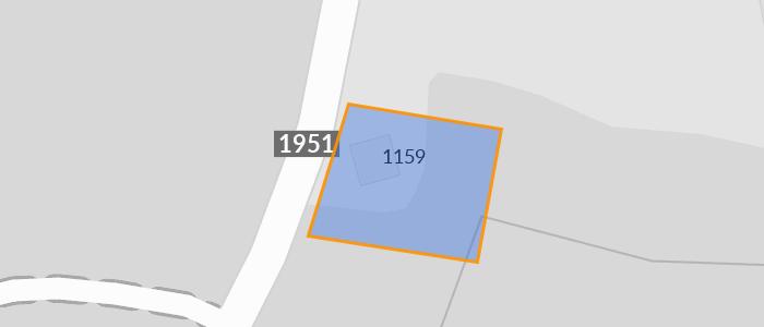 Fiberutbyggnaden i Osby-Visseltofta rullar p! - IP-Only