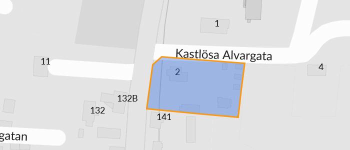 Staffan Arvegrd, Kastlsa Alvargata 2, Mrbylnga | unam.net