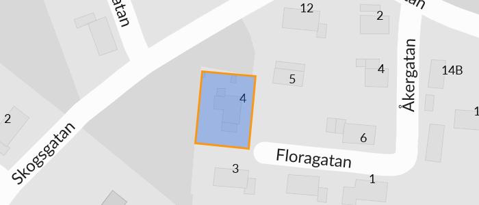 Oxtorgsgatan 4 Kronobergs Ln, Ryd - hayeshitzemanfoundation.org