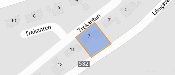 Diana Sati, Wienerbrdsvgen 14, Trekanten | satisfaction-survey.net