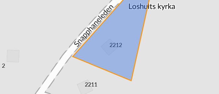 Gran Tingstedt, Solhemsvgen 23, Killeberg   unam.net
