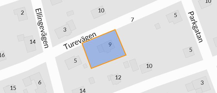 Gerd Jonsson, Turevgen 26, Vissefjrda | patient-survey.net