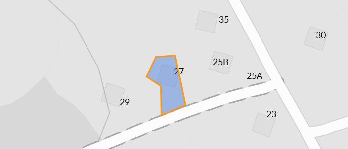 Djura Cala, Bankgatan 23, Veinge | patient-survey.net