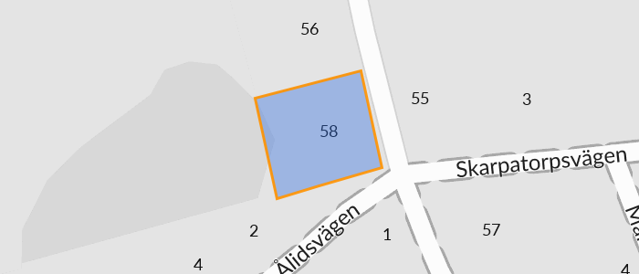 Martin Johansson, Hossmo Steri 33, Ljungbyholm | satisfaction-survey.net