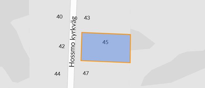 Urban Ljungquist, Hossmo Kyrkvg 12, Ljungbyholm | patient-survey.net
