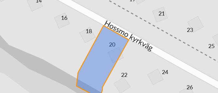 Hossmo 510B Kalmar Ln, Ljungbyholm - hayeshitzemanfoundation.org