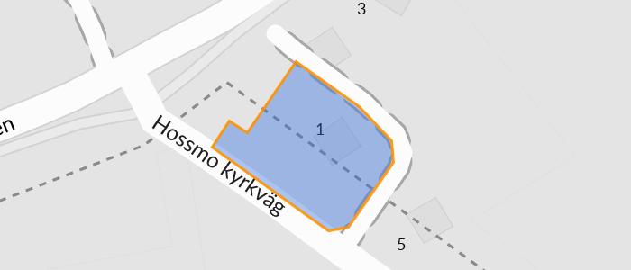 Binga 120 Kalmar Ln, Ljungbyholm - hayeshitzemanfoundation.org