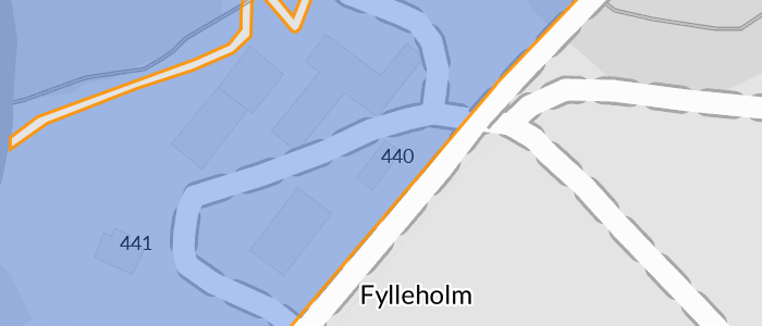 Fyllinge,+Halmstad karta - turvaldovino.com