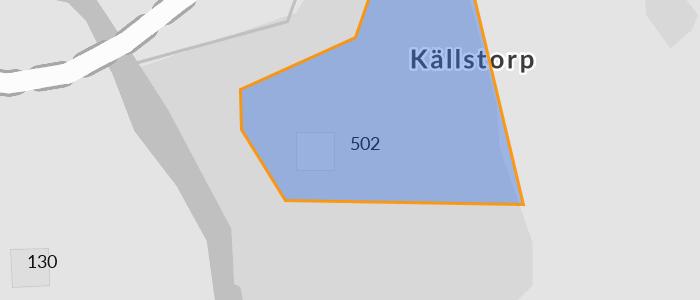 Sune Gran Lennart Johansson, Kllstorp 1, Hgster | satisfaction-survey.net