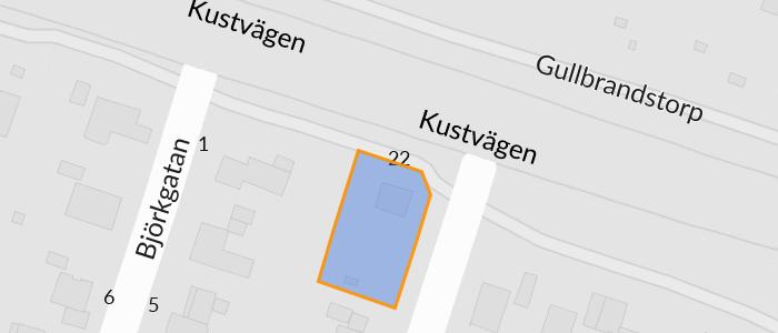Nyinflyttade p kers vg 1, Gullbrandstorp   unam.net