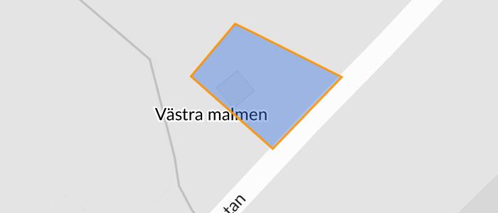 Alf Holmgren, Vstra Malmen 19, Frjestaden   satisfaction-survey.net