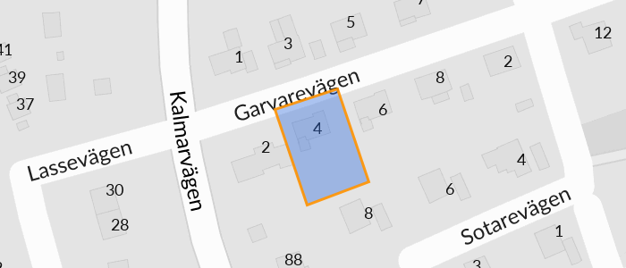 Jan Johansson, Tallriksgrnd 17, Kalmar | satisfaction-survey.net