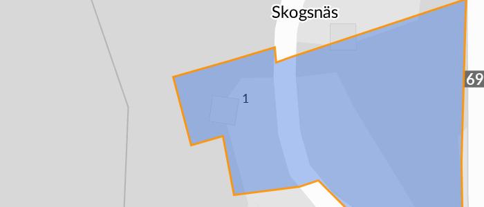 Stella Einarsson, Odensj Karsagrd 14, Lidhult   omr-scanner.net