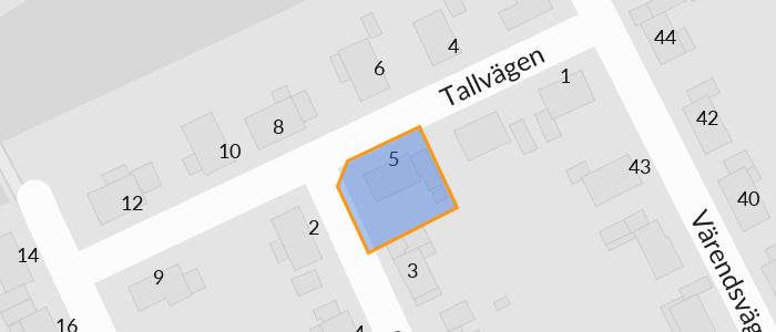 Magnus Kullberg, Skridskovgen 3, ryd   unam.net
