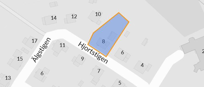 Maria Sthl, Hovdingegatan 44, Ljungby | patient-survey.net