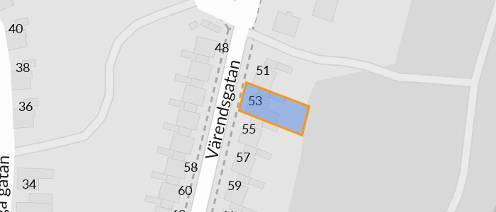 Sara Maria Claeson, Klostergatan 2, Vxj | satisfaction-survey.net
