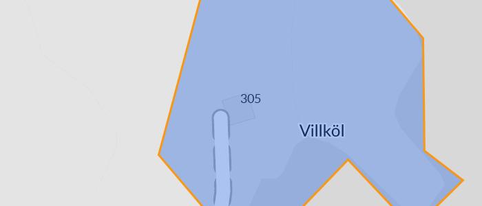 Bar för singlar Helsingborg mötesprotokollet