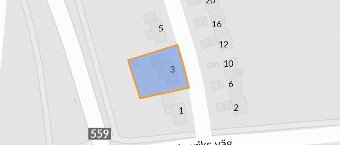 Nyinflyttade p Nygatan 2A, Lagan | patient-survey.net