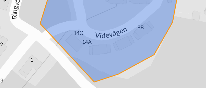 Sdra Vgen 34B Hallands Ln, Unnaryd - redteksystems.net