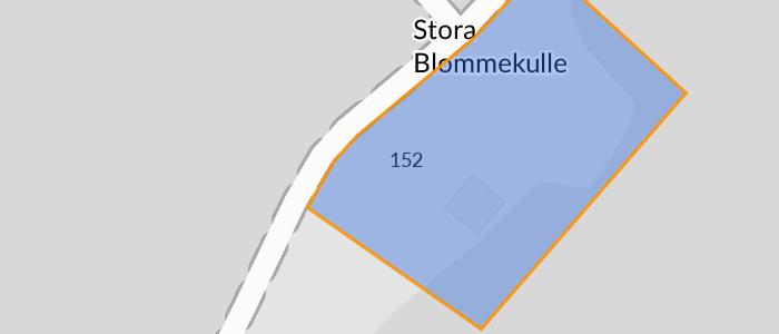 Anna Hultstein, Aneboda Esketorp 1, Lammhult | unam.net