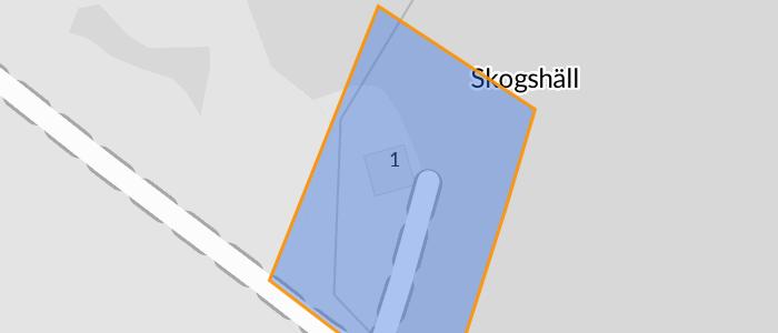 Aneboda Skogshll Lammhult karta - patient-survey.net