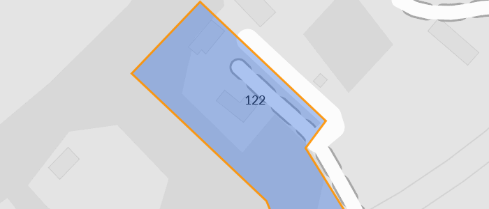 Nyinflyttade p Nygatan 22B, Hemse | satisfaction-survey.net