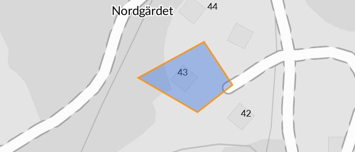 Karl Gustav Areskoug, Skogslyckegatan 12, Slvesborg | redteksystems.net