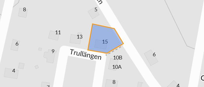Emil Lund, Lannaskede Hagen 1, Landsbro | omr-scanner.net
