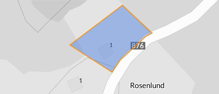 Robin Lindqvist, Frderydsvgen 16, Landsbro | omr-scanner.net