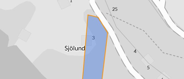 single i norra nöbbelöv