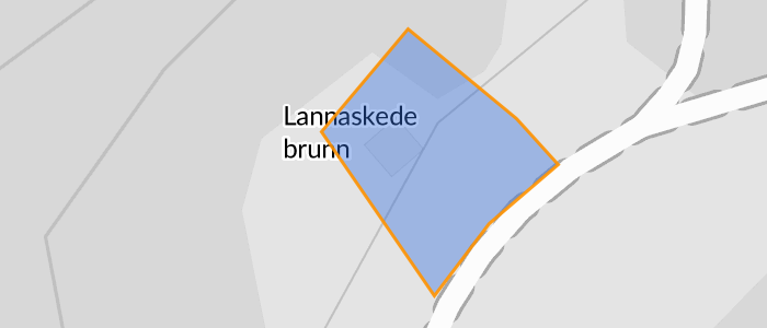 Lannaskede Hagen 1 Jnkpings Ln, Landsbro - patient-survey.net