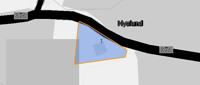 Kristoffer Lindberg, Nvelsj Nyalund 1, Landsbro | unam.net