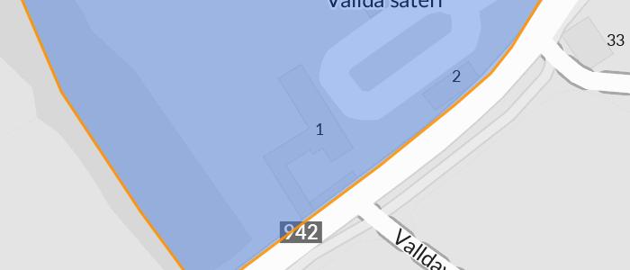 Mats Hammar, Gta Nords Vg 12, Vallda | unam.net