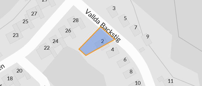 Jocke Odelberg, Kllsvgen 174, Vallda | patient-survey.net