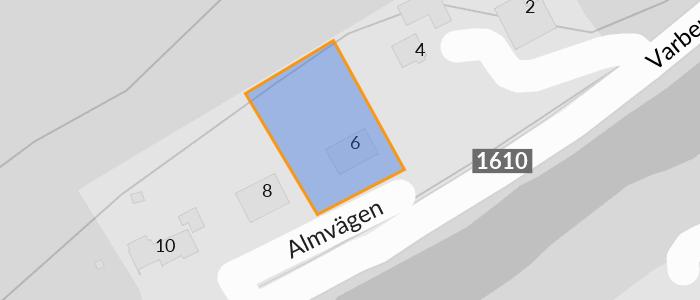 Maria Ahlstrm Ljungquist, Almvgen 8, Svaneholm | hayeshitzemanfoundation.org