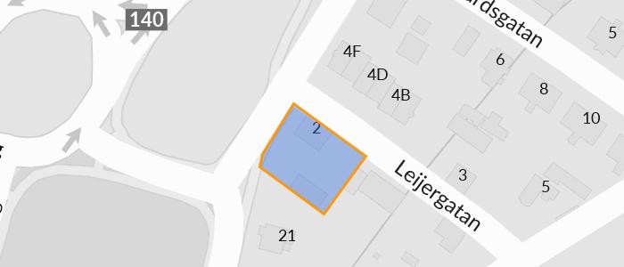 Arla Linnea Persson, Lngbacksvgen 19, stmark | patient-survey.net