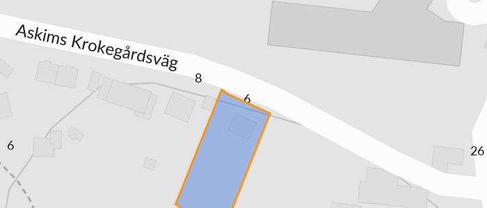 Singel Askim sub-kvinnor intresserade av dominatrix dejting, Svensk Domina