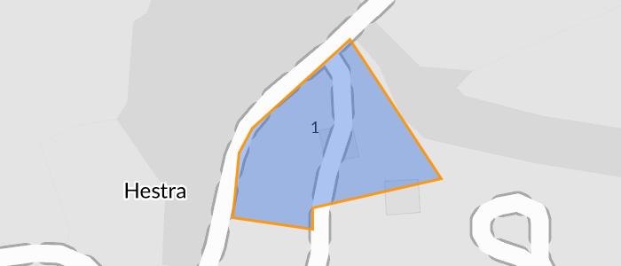 Nyinflyttade p Hackspettsgatan 1, Hestra | satisfaction-survey.net