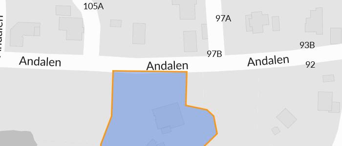Claes-ke Brattberg, Andalen 105B, Torslanda | satisfaction-survey.net