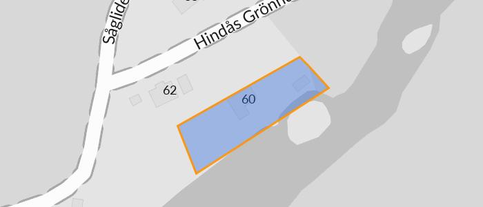 Kemal Aykut, Hinds Stationsvg 3, Hinds | unam.net