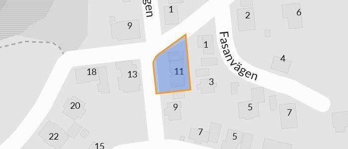 Nyinflyttade på Bagglebovägen 16, Öckerö | resurgepillsreview.com