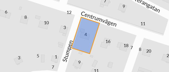 Elin Mansfeld, Dalsvgen 33B, Gunnebo | patient-survey.net